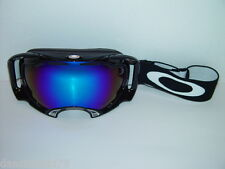 OAKLEY SPLICE Snow Goggles... FINAL CLEARANCE!!! Your choice of colors!!!
