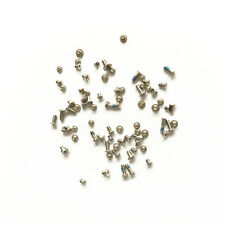 Repair Full Screws Set + 2 Bottom Pentalobe Screw for Apple iPhone 6S Plus 5.5""