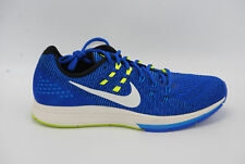 Nike Air Zoom Structure 19 Men's running shoes 806580 401 multiple sizes