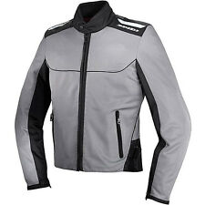 Spidi Men's Netix Mesh Motorcycle Jacket