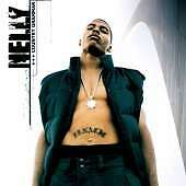 Country Grammar [PA] by Nelly (CD, Jun-2000, Universal Distribution)