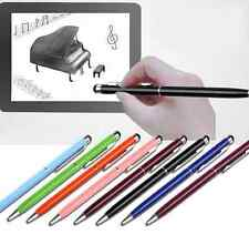 New Capacitive Touch Screen Stylus Pen For Table Phone/Ipad Stylus Drawing Pen