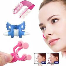 Magic Nose Up Clip Bridge Lifting Shaping Shaper Straightening Beauty Reshaper