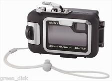 SONY Marine Pack MPK-THH For DSC-T900 Underwater Camera Shooting