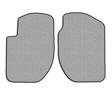 2002-2005 Land Rover Freelander 2 pc Front Factory Fit Floor Mats