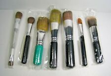 bareMinerals Face Brushes (Choose a brush) New/Sealed