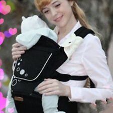 Removable Baby Carrier Sling Waist Belt Hip Seat Chair Infant Toddler Carrier