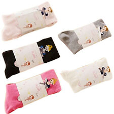 Pantyhose Tights  Princess Girl Stocking New For girls Children Hot Cute