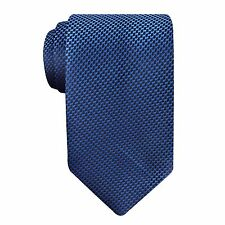 Hand Tailored Wooven Neck Tie, Style #L91648-A4