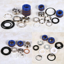 Pump Repair Packing Kit For Graco Airless Paint Spray 390 695 795 1095 3900 5900