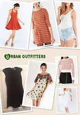 $1000 Wholesale Lot Womens Urban Outfitters NEW