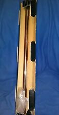 GRAVITY GUIDING SYSTEM  Inversion Equipment Yoga Trapeze Door Frame Bar NEW!