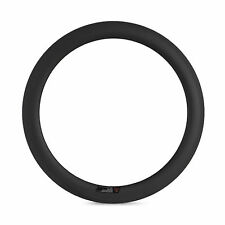 60mm Depth 23mm Width 700c Bicycle Cycling Bike Carbon Wheel Rim 16 Hole UD Matt