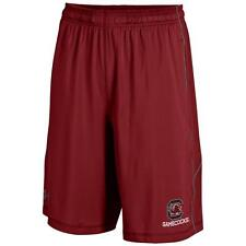 Men's Under Armour South Carolina Gamecocks Raid Shorts