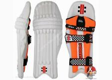 Gray Nicolls KABOOM GN8.5 Player Grade Cricket Batting Pads