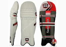 SS Cambridge  Cricket Batting Pads