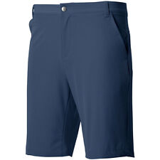 Adidas Mens Climacool Ultimate 365 Airflow Shorts