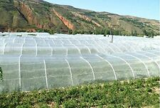 Agfabric Mosquito Garden Bug Insect Netting Insect Barrier Bird Net 100FT Serie