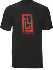 Fly Racing Fly Racing Carbon T-Shirt {%COLOR%