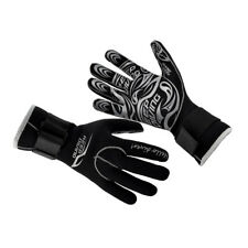 3mm Neoprene Scuba Diving Spearfishing Snorkeling Kayaking Surf Wetsuit Gloves
