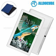 Cube iPlay10 U83 10.6'' inch Quad Core Android 6.0 Tablet PC 32GB Bluetooth WIFI