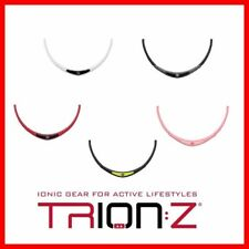 New Trion Z Flex Magnetic Necklace Small Medium Large Made in Japan