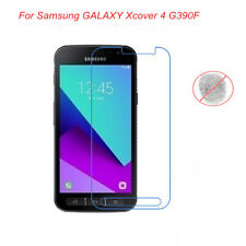 Lot Anti-Glare Matte Screen Protectors Film For Samsung GALAXY Xcover 4 G390F
