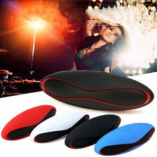 Portable Audio Mini Wireless Bluetooth Super Bass Speaker For Smartphone Tablet