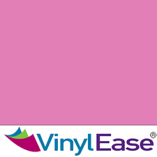 Genuine Oracal 631 Removable Craft Vinyl - 61 Colors in 3 Different SHEET Sizes