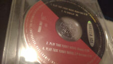 PLAY THAT FUNKY MUSIC ( CD-MAXI SINGLE ) BY VANILLA ICE * RAP