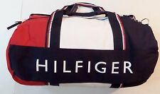 Tommy Hilfiger Travel Gym Duffel Bag Large