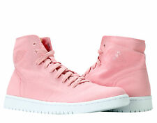 Nike Air Jordan 1 Retro High Decon Pink/White Men's Basketball Shoes 867338-620