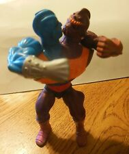 Vintage TWO-BAD Masters of the Universe MOTU He-Man Figure Mattel