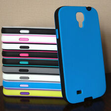 Ultra-Thin Soft Silicone Bumper Case Cover For Samsung Galaxy iPhone 6pcs a lot