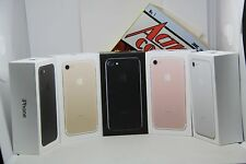 NEW Apple iPhone seven7 / 6S (Factory Unlocked) 32gb 64gb 128gb AT&T / CLEAN ESN