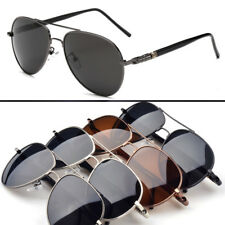 Polarized Mens Sunglasses Cool Fashion Sports Outdoor Driving Glasses Shades tr2