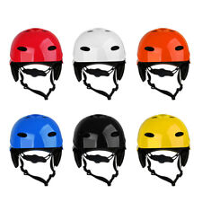Waterproof Safety Helmet for Water Sports Rescue Surf Canoe Kayak Wakeboard Sail