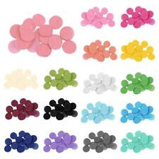 10g Circle Paper Confetti Throwing Confetti Table Scatter Wedding Birthday Decor