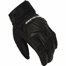 Fieldsheer Sonic Air 2.0 Glove Motorcycle Race Gloves