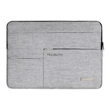 Shockproof Laptop Sleeve Protective Notebook Carry Case Bag Cover for HE8Y