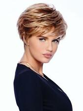 Sparkle Wig  by Raquel Welch - LATEST STYLE  - CLOSEOUT SALE!