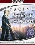 Scent of a Woman (HD-DVD, 2007)
