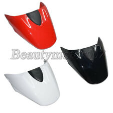 Tail rear cowl cover fairing compatible for Ducati Monster 696 796 1100 1100S