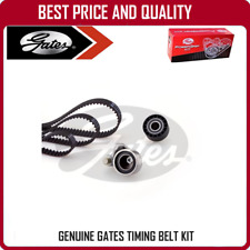K015527XS GATE TIMING BELT KIT FOR ROVER 75 2.5 1999-2005 (Fits: Rover 75)