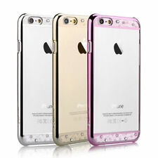 "Comma Crystal Bling Series w Swarovski Element Case for iPhone 6/6S Plus 5.5"" LE"