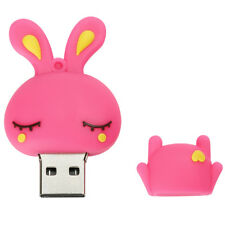 Flash Drive Pen-dirves USB Pendrive Memory Thumb Stick U Disk for Notebook