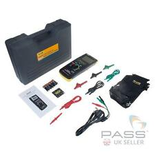 DiLog 9083P 17th Edition Multifunction Tester