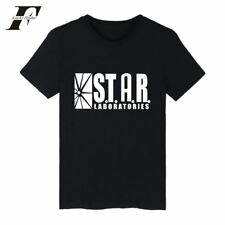 New KPOP STAR llabs Fitness T-Shirt
