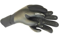 5mm Billabong Furnace Carbon X Wetsuit Gloves