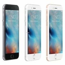 Apple iPhone 6 64GB Unlocked GSM iOS Smartphone Space Gray Silver Gold HQ